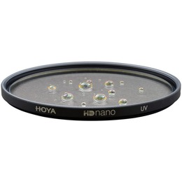 Hoya HD Nano UV Filter 72mm