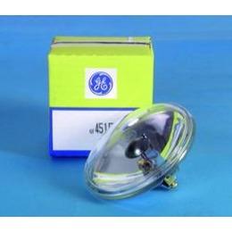 GE  Par-36 Lamp 4515 64V/30W VNSP
