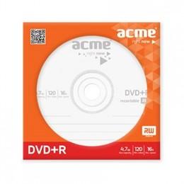 Acme DVD+R 4,7GB