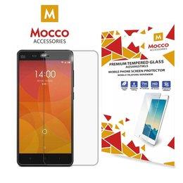 """Mocco """"Mocco universaalne karastatud kaitseklaas, 5"""""""" 13.6X6.7cm"""""""