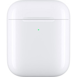 Apple Wireless Charging Case for AirPod
