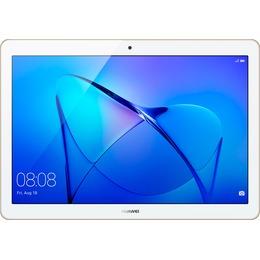 """Huawei Mediapad T3 10"""" 16GB Wifi AGS-W09 VAHEKASUTATUD/ GARANTII 3 KUUD"""