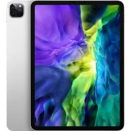 Apple iPad Pro 11 (2020) 128GB Silver