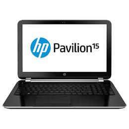 "Samsung  HP Pavilion 15-n032sa Renew NB/i3-3217U/15.6"" HD BV LED/8GB/1TB/DVDRW/Cam/Wlan bgn/WIN8 64/ UK key"