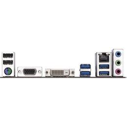Gigabyte Socket 1151 GA-B250-FinTech