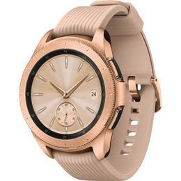 Samsung Galaxy Watch 42mm Pink Gold