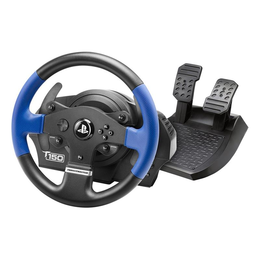 Thrustmaster Rool T150RS
