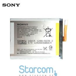 Sony Xperia XA / E5 aku LIS1618ERPC