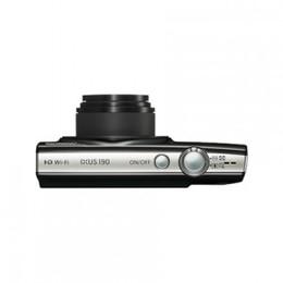 Canon IXUS Digital 190, must