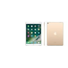 Apple  iPad Pro 10.5 64GB Gold
