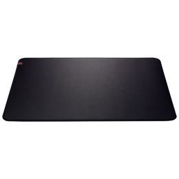Zowie MOUSE PAD GAMING GEAR G-SR BLACK