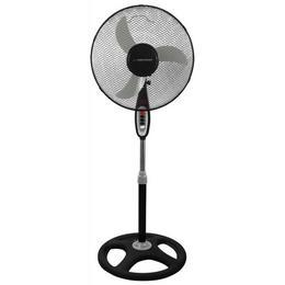 Esperanza Seisev ventilaator TYPHOON EHF002KE (must)