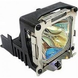 BenQ Lamp Module MP515, MP515 ST PRJ