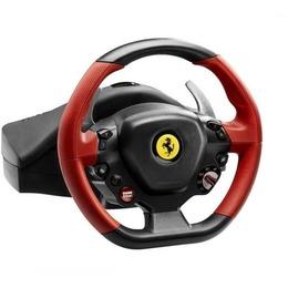 Thrustmaster Rool Ferrari 458 Spider