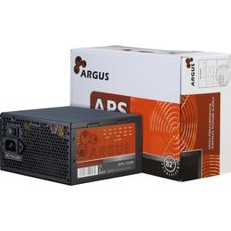 Inter-Tech  PSU 720W APS-720