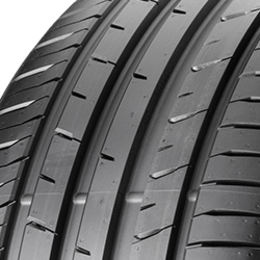 Toyo Proxes Sport ( 235/30 ZR18 85Y XL )