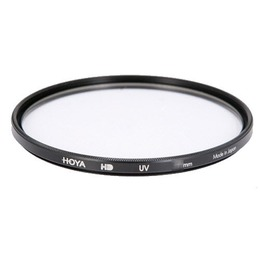 Hoya Filter UV HD 52mm