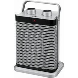 Clatronic Ceramic fan heater HL 3631