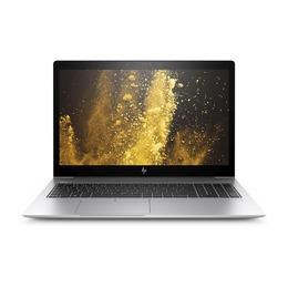 HP EliteBook 840 | G5/i5-8250U/14 FHD AG/8GB/256GB PCIe NVMe SSD/Intel 8265 AC 2x2/BT/FPR/SCR/RUS Backlit kbd/W10p64/3YW