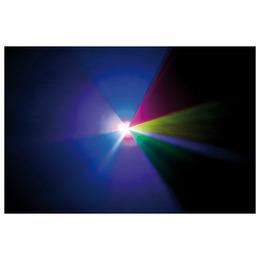Showtec  Galactic RGB-600 Value Line
