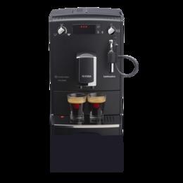 Nivona Cafe Romatica 520