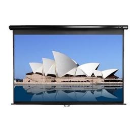 Elite Screens Ekraanid M128UWX