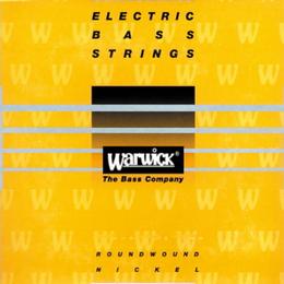 Warwick Warwick Yellow 4 Medium
