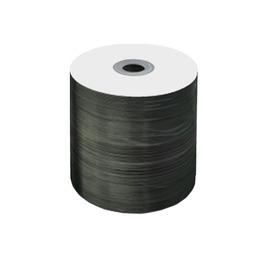 MediaRange mini CD-R 220MB/25min/24x Printable Shrink 10