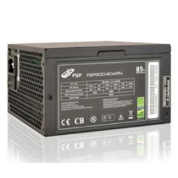 Fortron  500W  FSP-60APN 85+