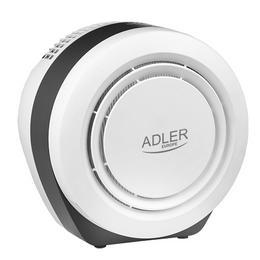 ADLER AD 7961 White