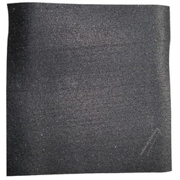 Vibratsioonivastane matt 60 x 60 cm pesumasinale