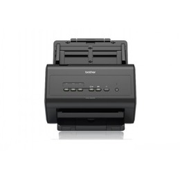 Brother ADS-3000N SCANNER DUPL USB