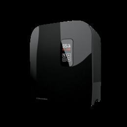 Electrolux EHAW – 7510D Black