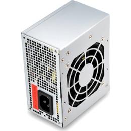 Spire  PSU SFX 3.0 300W Jewel