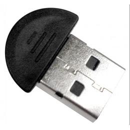 Media-Tech BLUETOOTH 2.0 NANO STICK MT5005