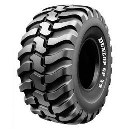 Dunlop  SP T9 ( 405/70 R24 152J kahekordne tähistus 168A2 )