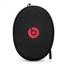 Beats  by Dr. Dre Solo3 Gloss Black