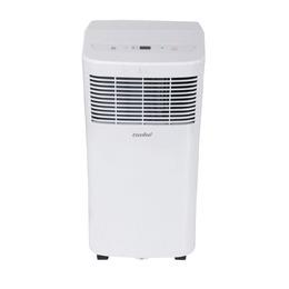 COMFEE MPPHA-05CRN7 mobile air conditioner