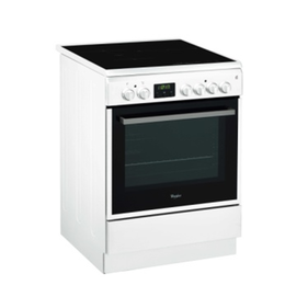 Whirlpool  ACMT 6533 WH