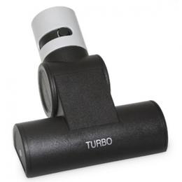 Bosch Turbohari 165 mm BBZ42TB