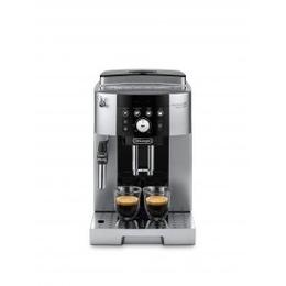 DeLonghi ECAM 250.23.SB espressomasin Magnifica S Smart