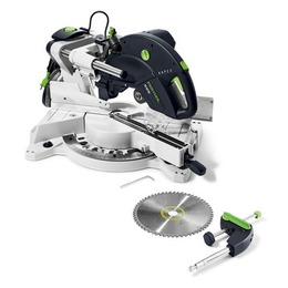 Festool KS 88 RE KAPEX