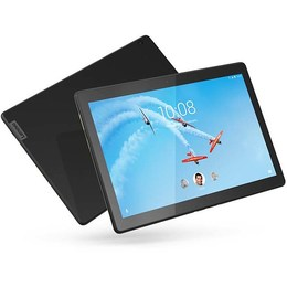 Lenovo IdeaTab Tab M10 10.1 , must, IPS, 1280 x 800, Qualcomm, Snapdragon 429, 2 GB