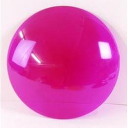 Eurolite  Colour cap for PAR-36 pink