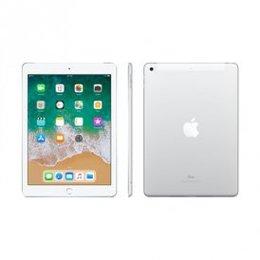Apple iPad 9.7 32GB  4G Silver