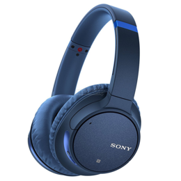 Sony WH-CH700NL Blue