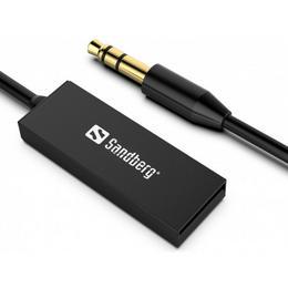 Sandberg Bluetooth Audio Link