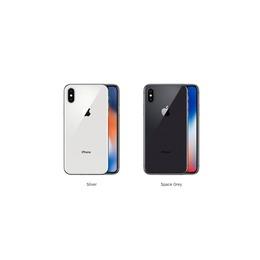 Apple iPhone X 64GB Vähekasutatud | Garantii 3 kuud