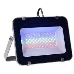 AFX Lights LF50-RGB