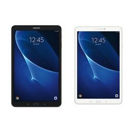 Samsung Galaxy Tab A 10.1 LTE 16GB T585 Vähekasutatud   Garantii 3 kuud